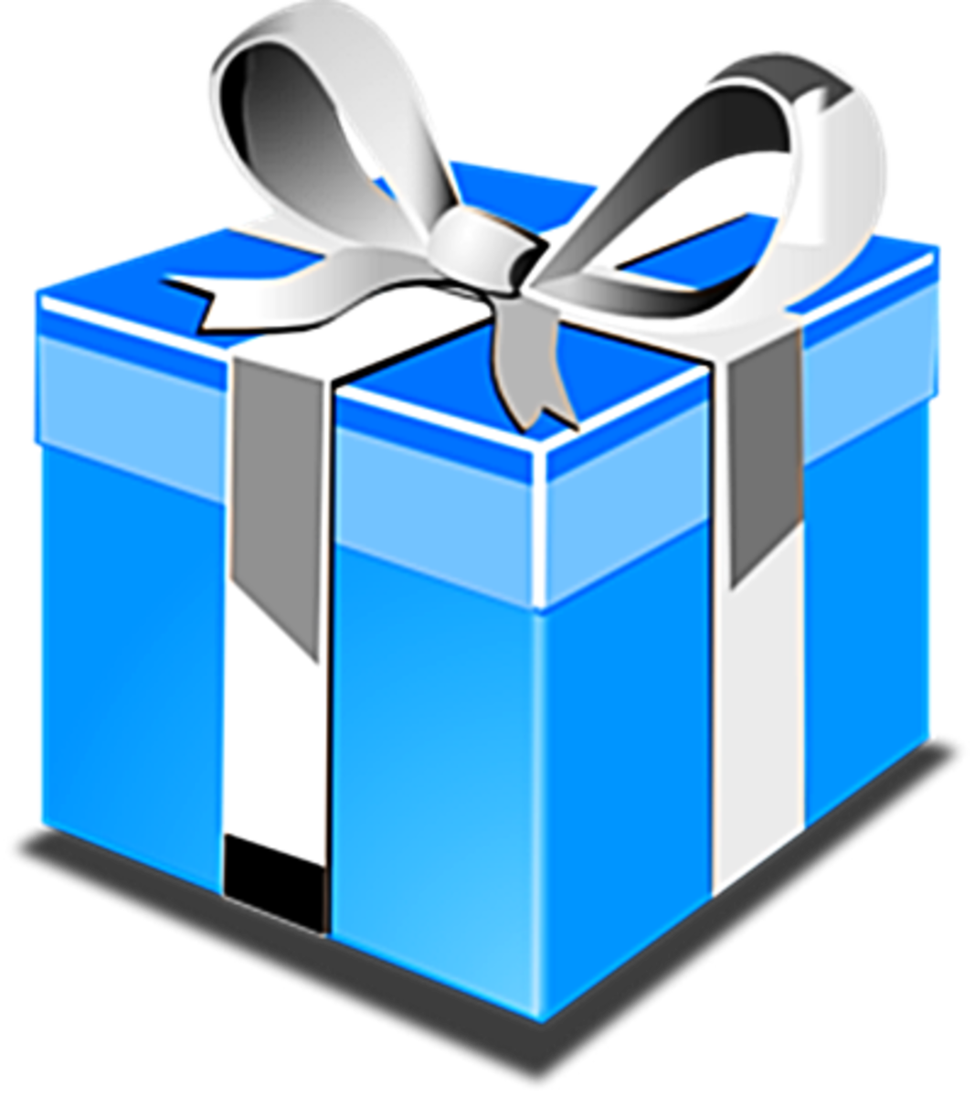 - 2013 Best Gifts for Men - Garage Tools Gift Ideas under $100, by Rosie2010, clipart by Larry Mondello, Clker.com -