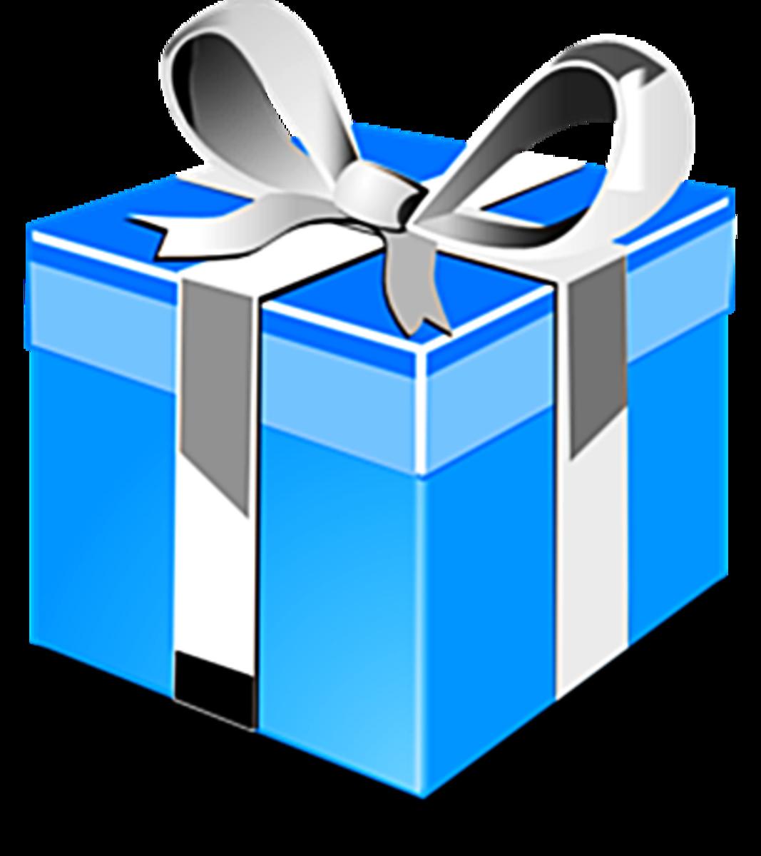 Best Gifts for Men - Garage Tools Gift Ideas under $100