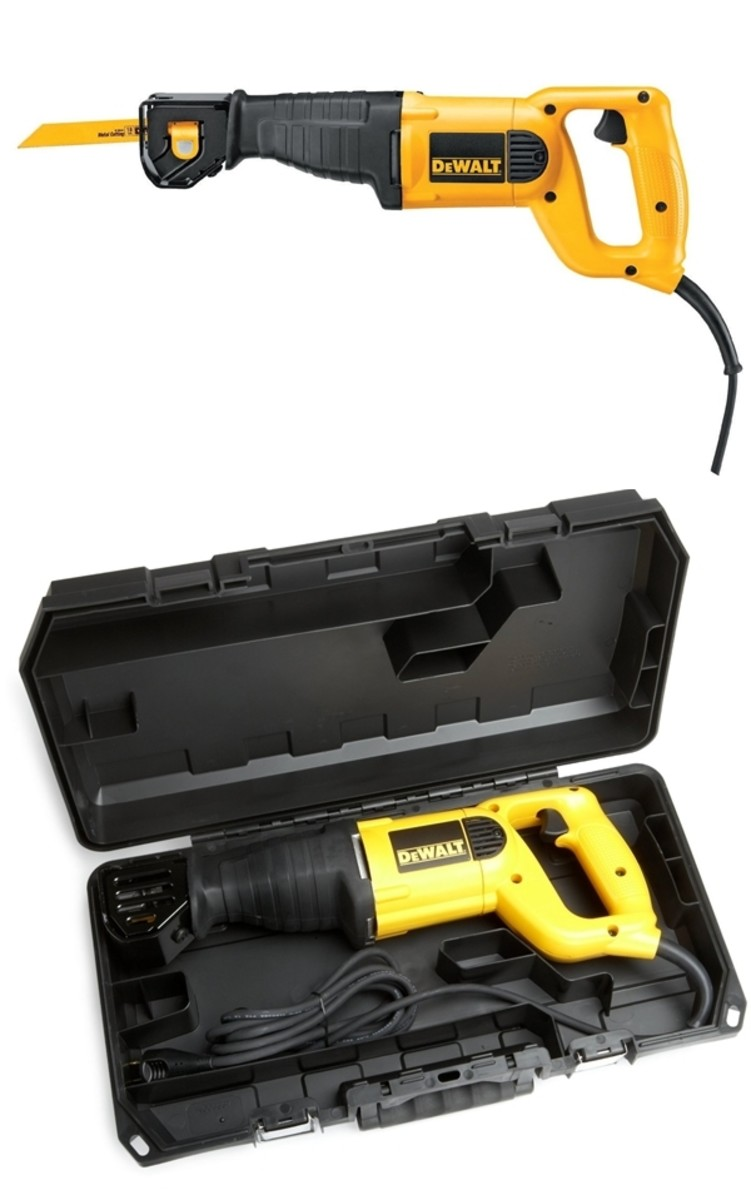 2013 Best Gifts for Men - Garage Tools Gift Ideas under $100, by Rosie2010