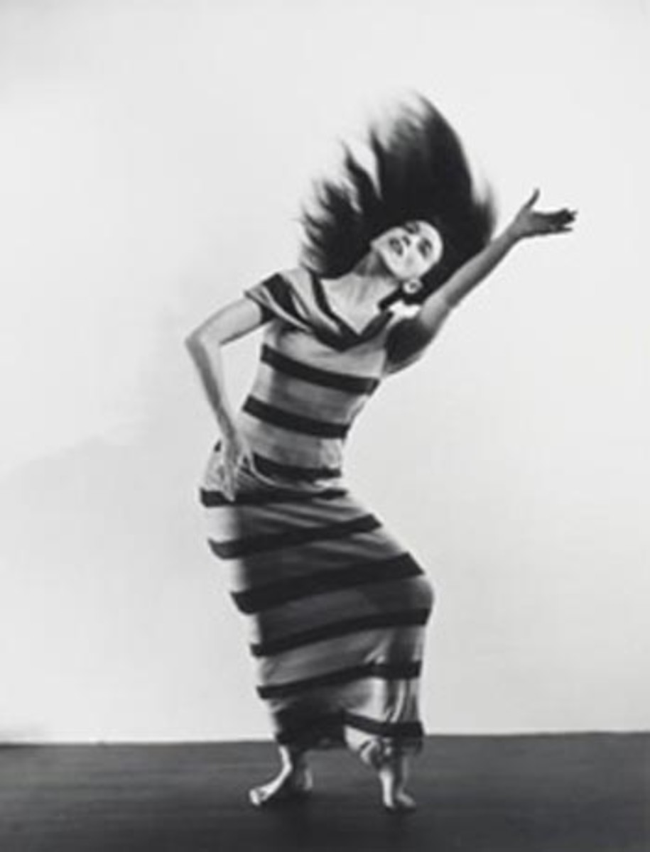 the-117th-birthday-anniversary-of-martha-graham-the-mother-of-modern-dance