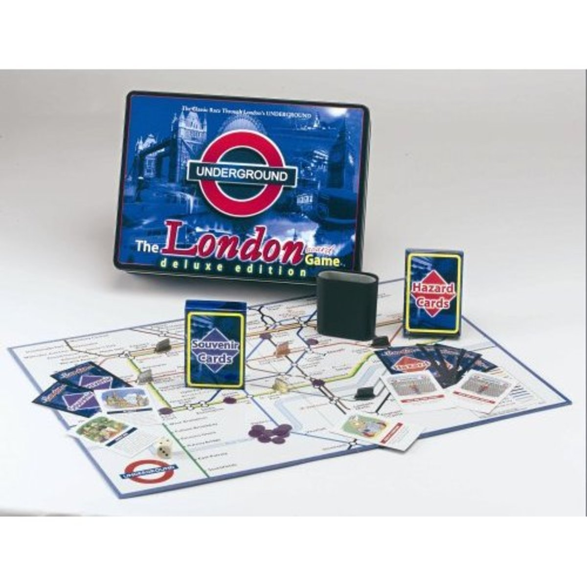 the-london-game-rules-for-the-board-game-based-on-the-london-underground