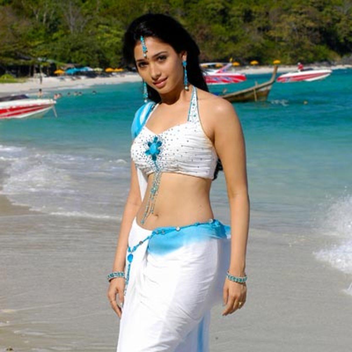 south-indian-actress-tamanna-bhatia-details-and-stills