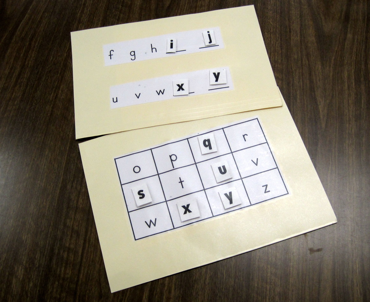 pk-1-alphabet-teaching-materials-with-velcro
