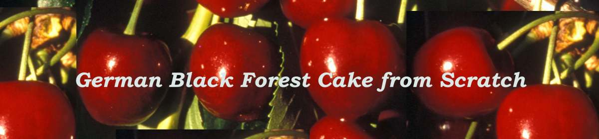 black-forest-cake-a-special-occasion-desert