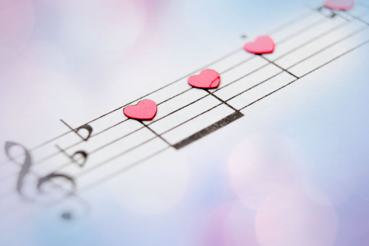 sweet-melody