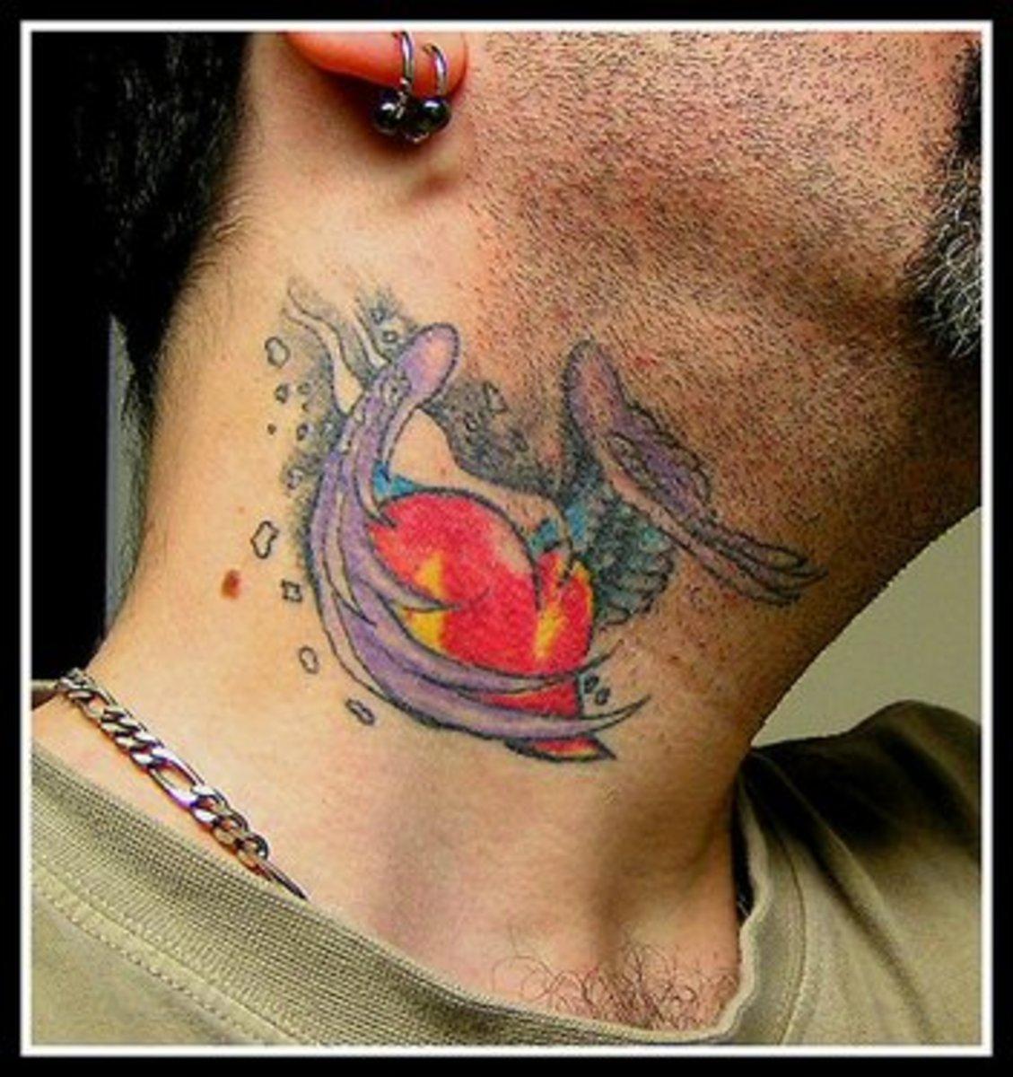 hearttattoodesignsmeanings