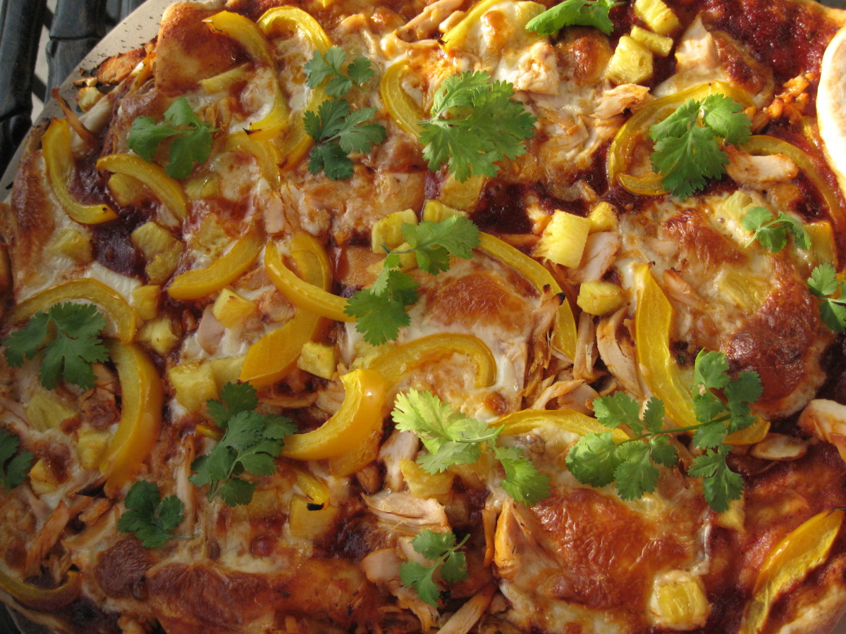 the-best-pizza-recipe-how-to-make-great-homemade-pizza-from-scratch