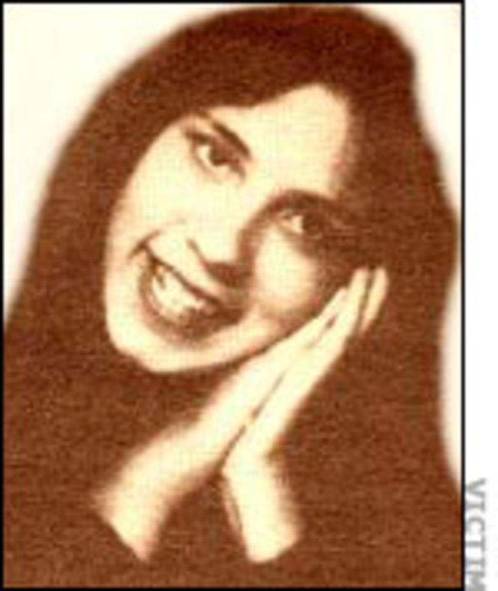 Lisa McVey