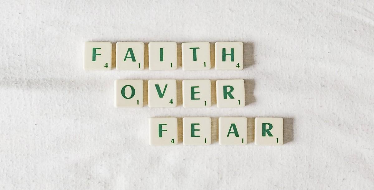faith-poems-3