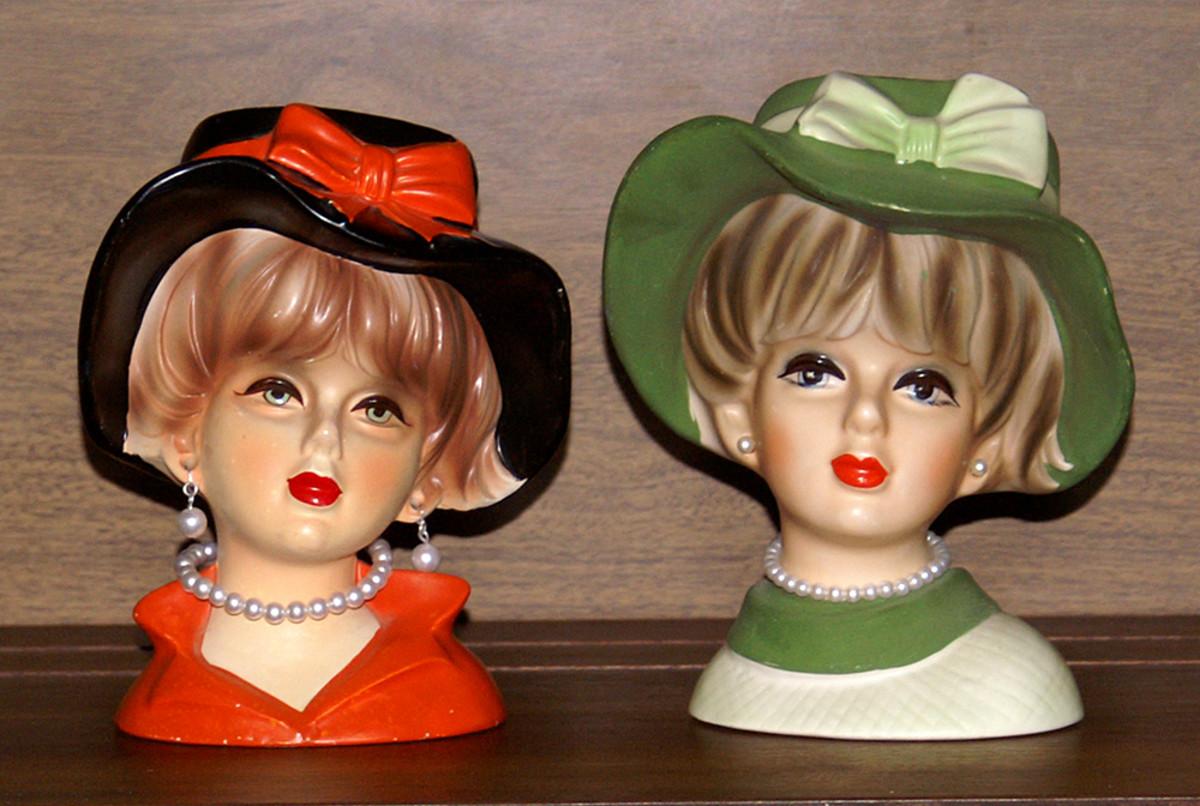 i-love-head-vases