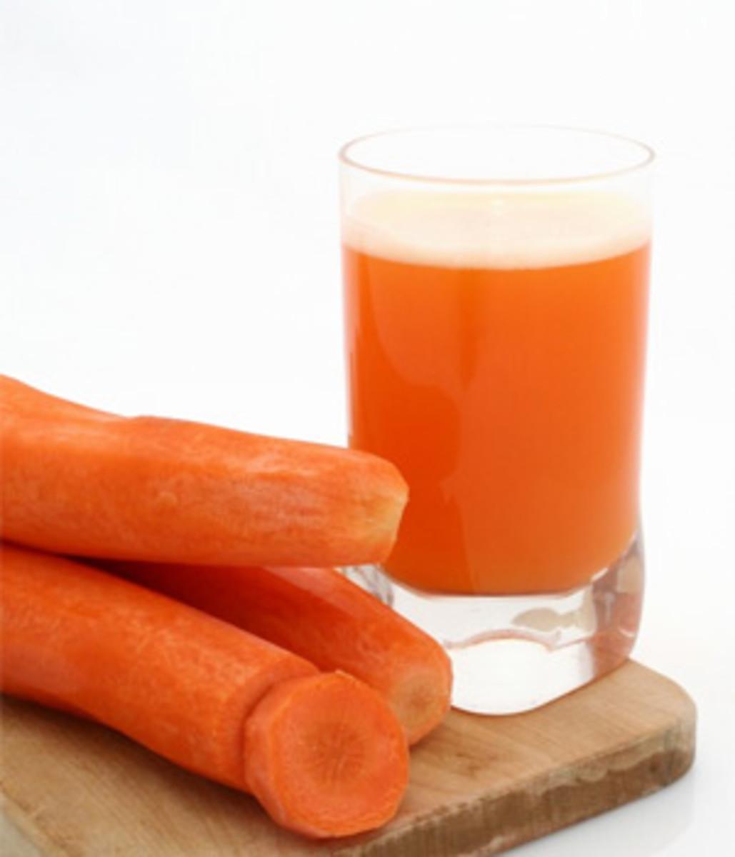 the-benefits-of-vitamins