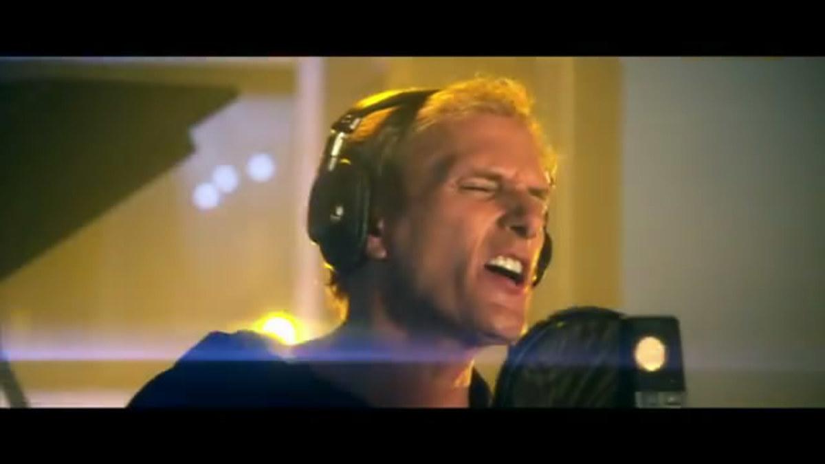 michael-bolton-snl-jack-sparrow-lyrics-now-back-to-the-good-part