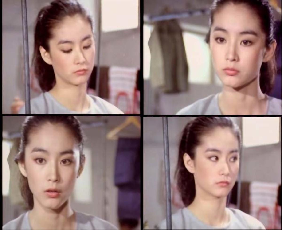 beautiful_asian_actresses