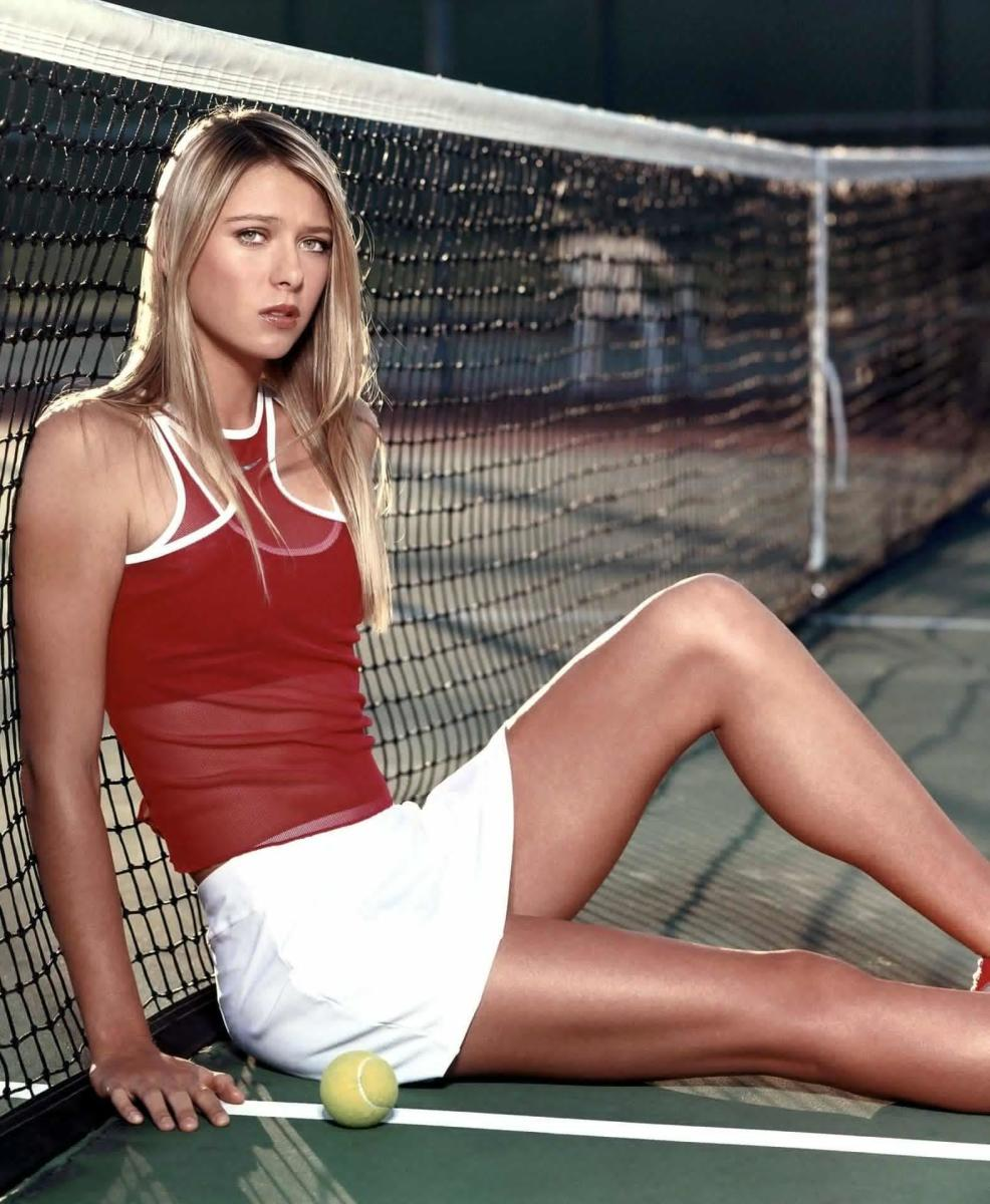 maria-sharapova--hot-photo-gallery