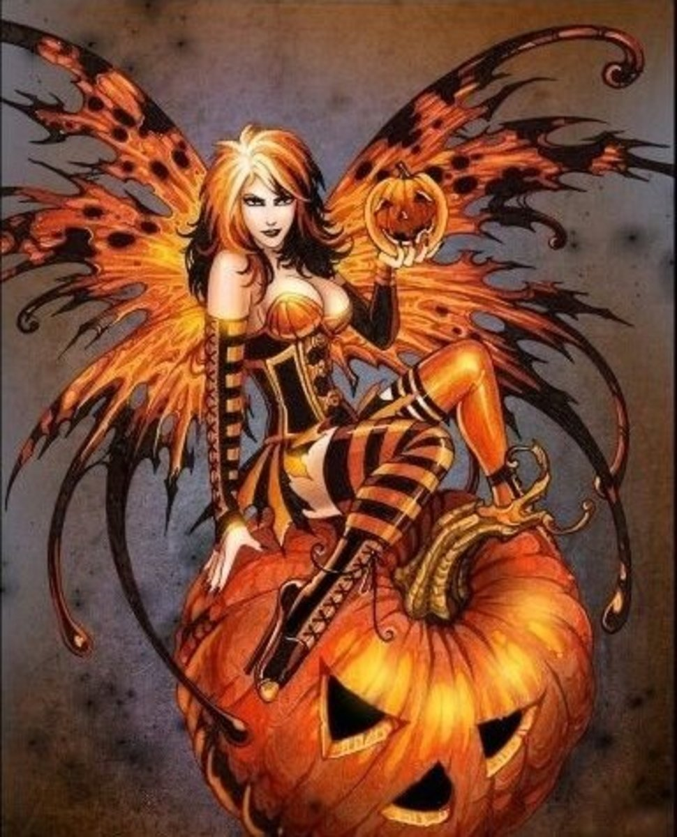 faithful-johnny-a-halloween-story