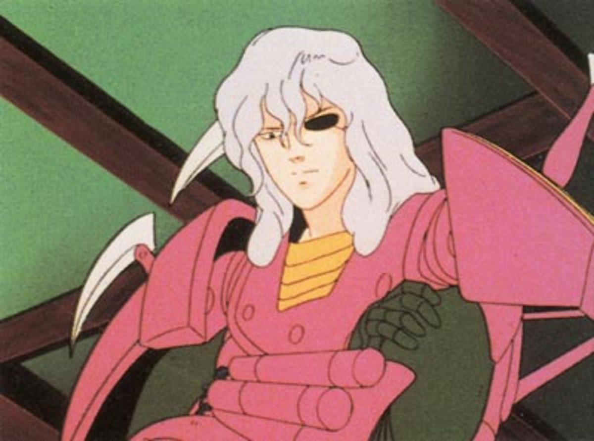 ronin-warriors-review-and-character-info
