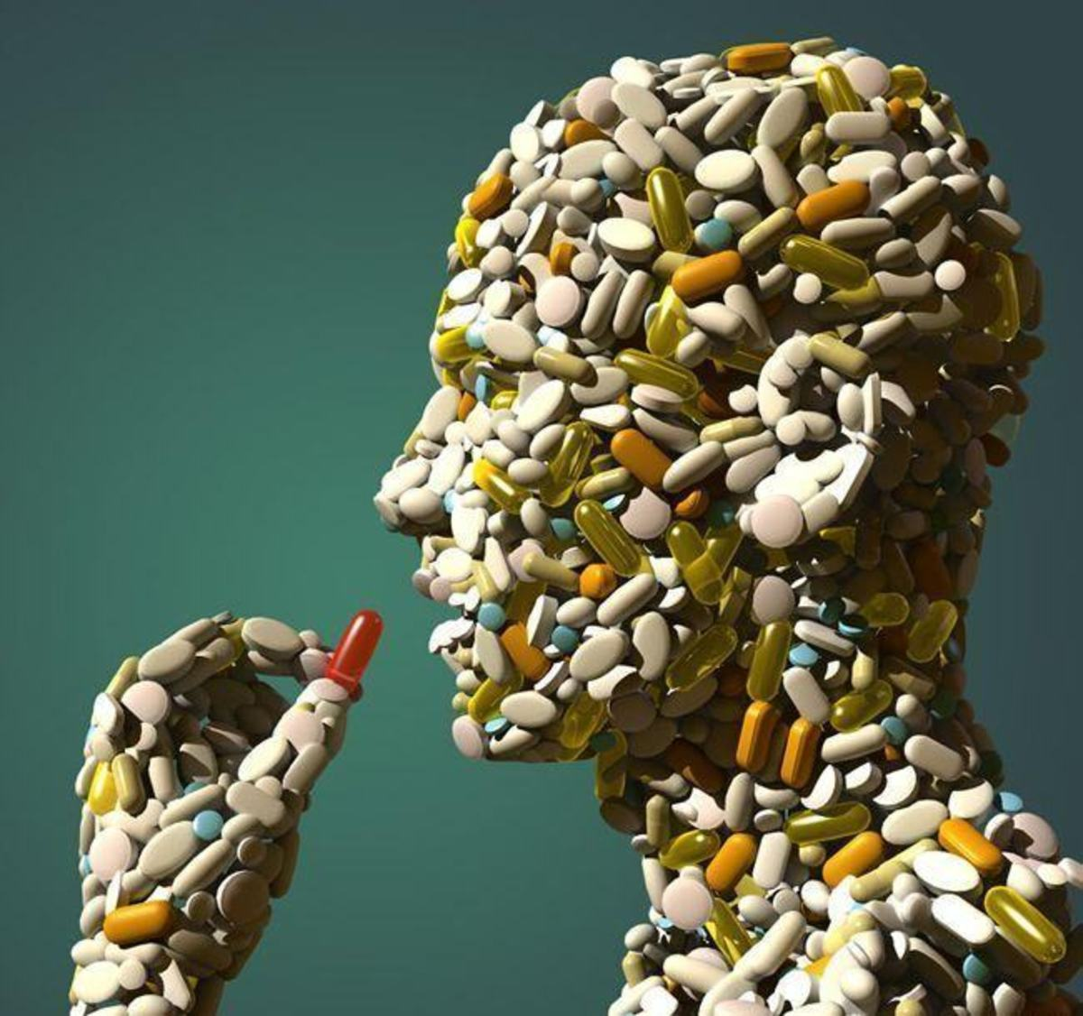 sociology-of-medicine-deviance-and-medicalization