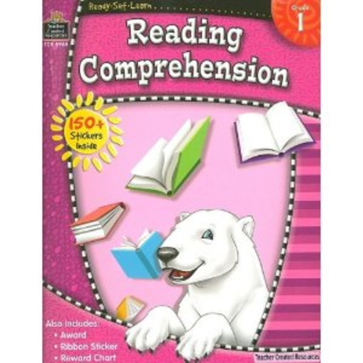 k-4-special-education-overview-of-reading-comprehension-materials