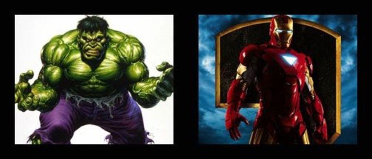 hulk-vs-iron-man