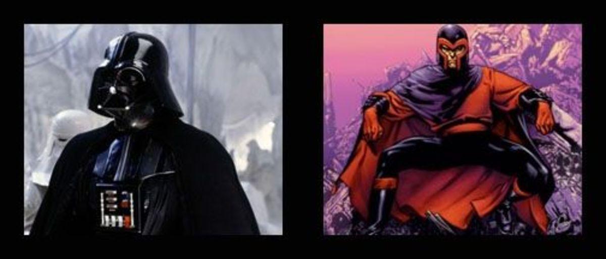 darth-vader-vs-magneto