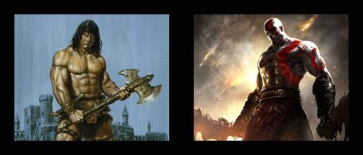 conan-vs-kratos