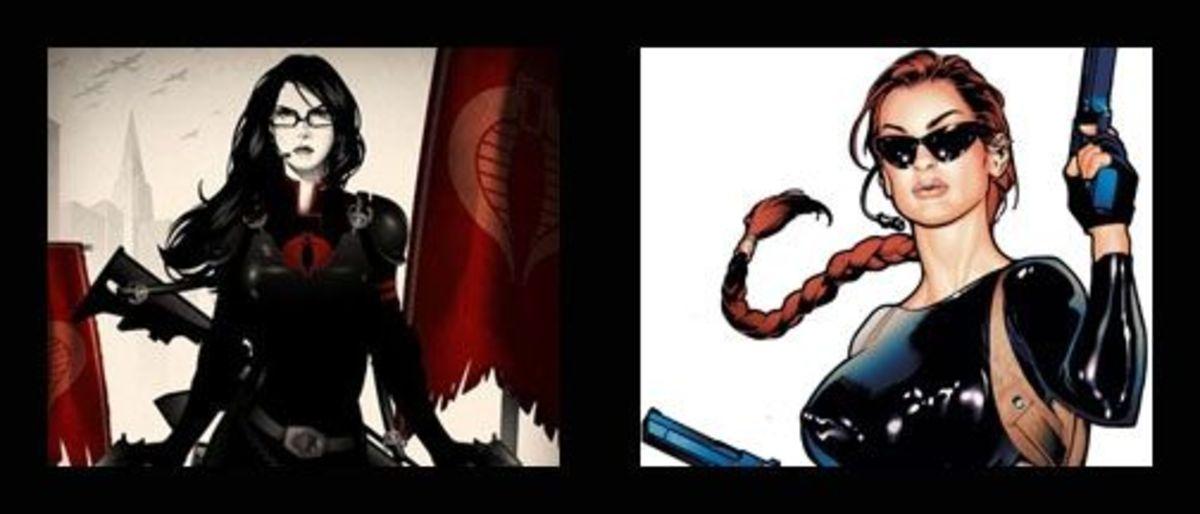 baroness-vs-tomb-raider