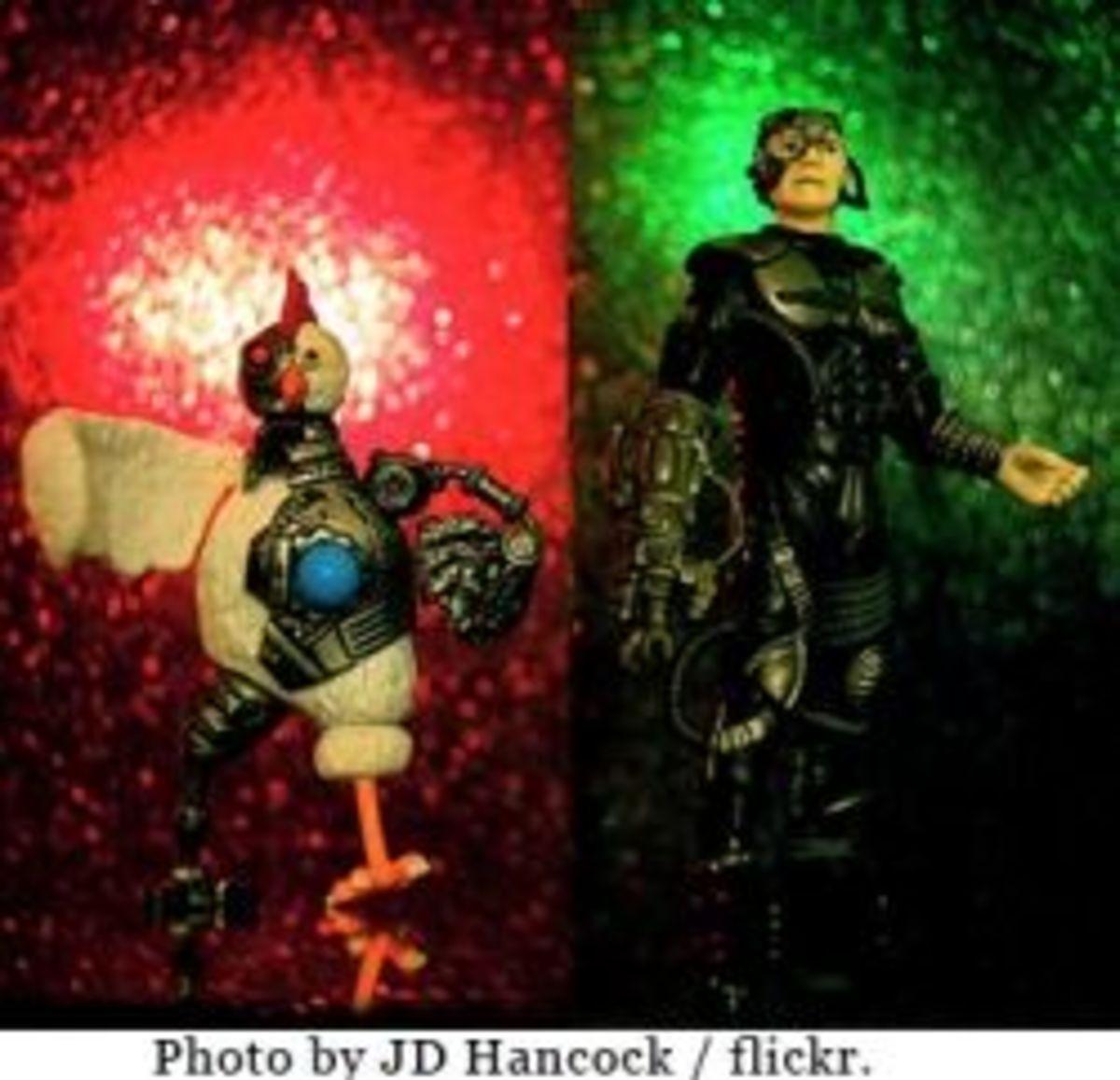 robot-chicken-vs-locutus-of-borg