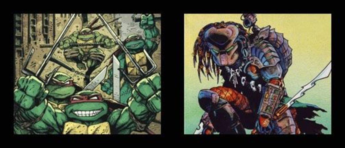 teenage-mutant-ninja-turtles-vs-predator