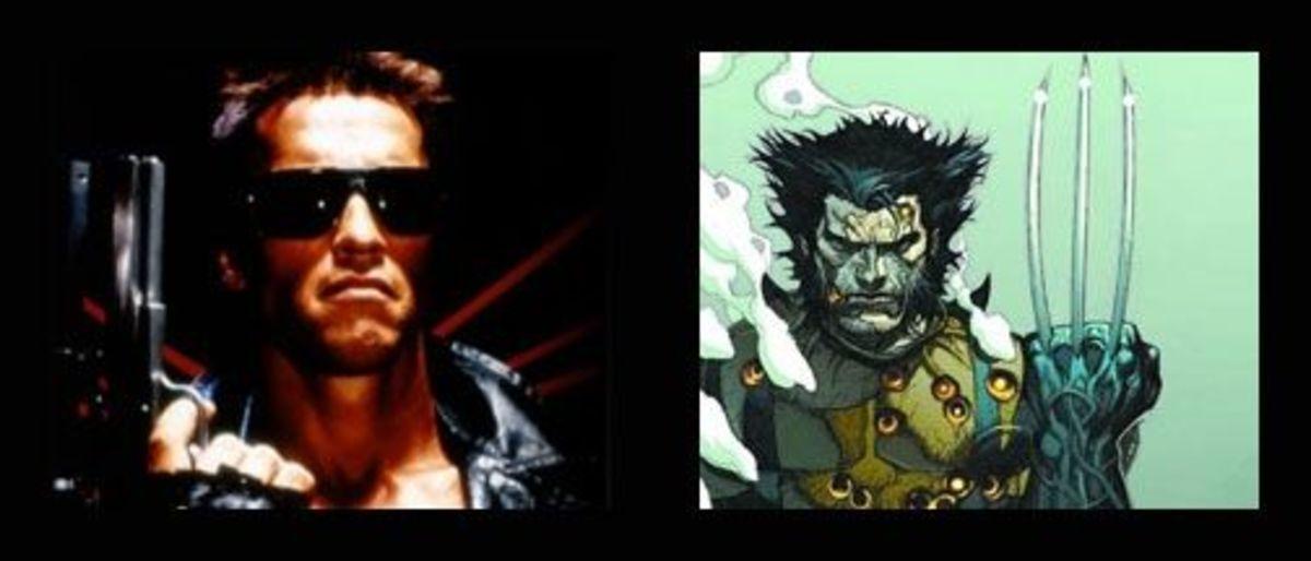 terminator-vs-wolverine
