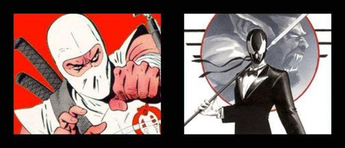 stormshadow-vs-grendel