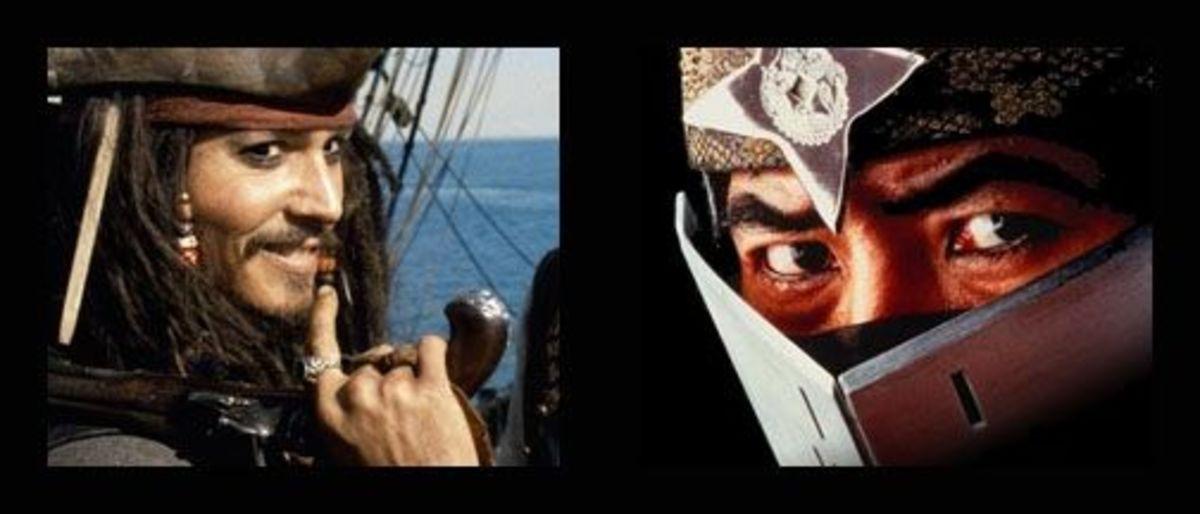 pirates-versus-ninjas