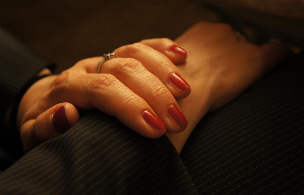 photographic-hands