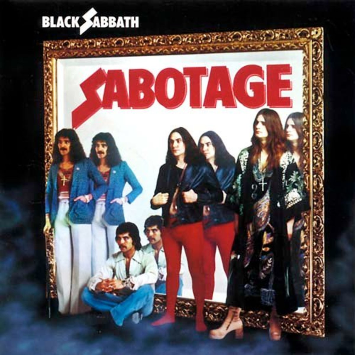 25-more-great-hard-rock-and-heavy-metal-album-covers