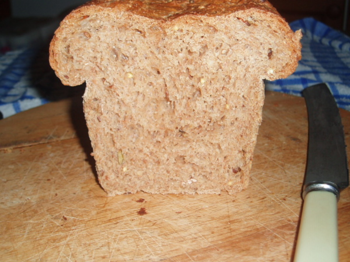 wholewheat 30% white