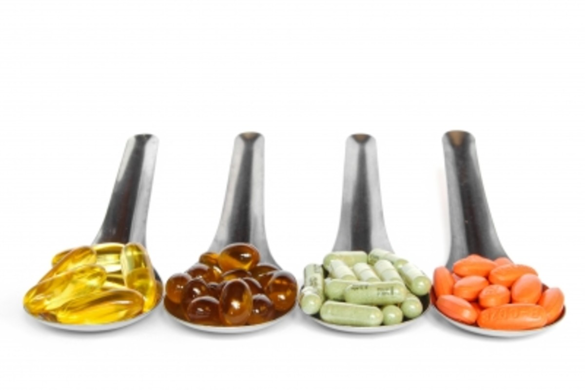 is-vitamin-d-the-real-wonder-drug