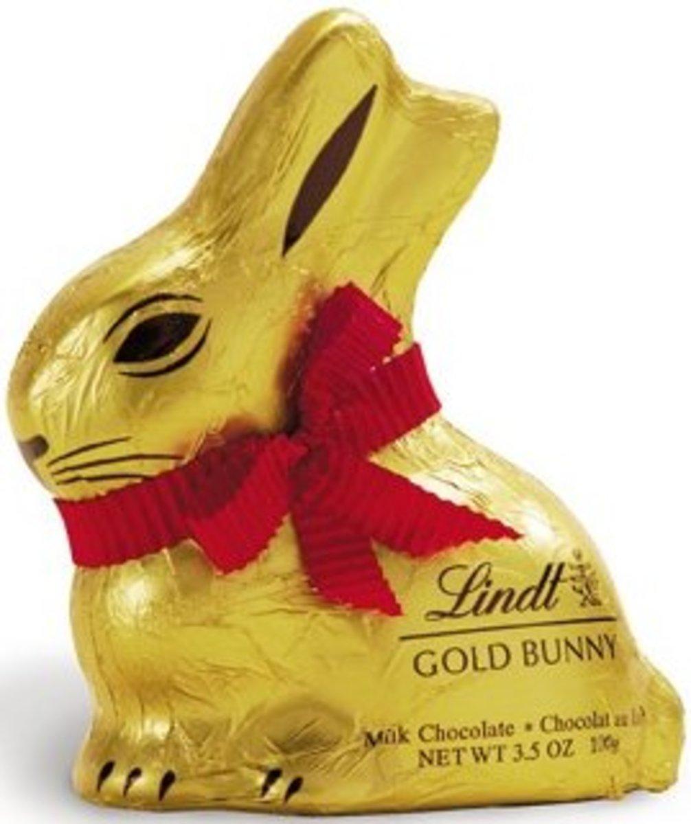 Buy Lindt Chocolate Online