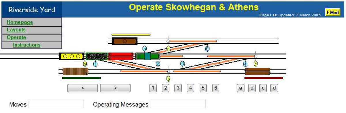 model-train-resource-online-videos-of-model-railroad-timesavers