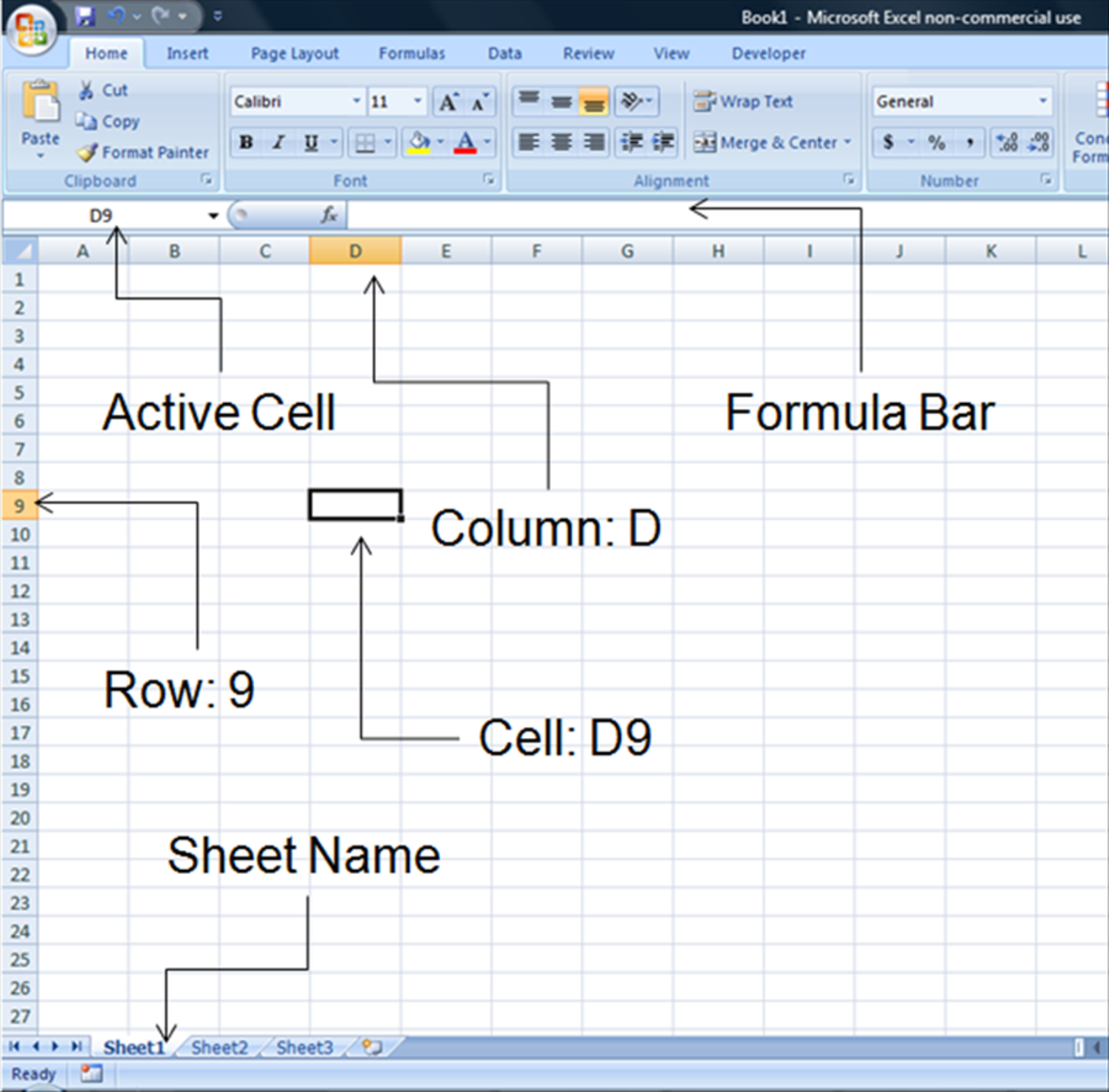 microsoft-excel-for-beginners