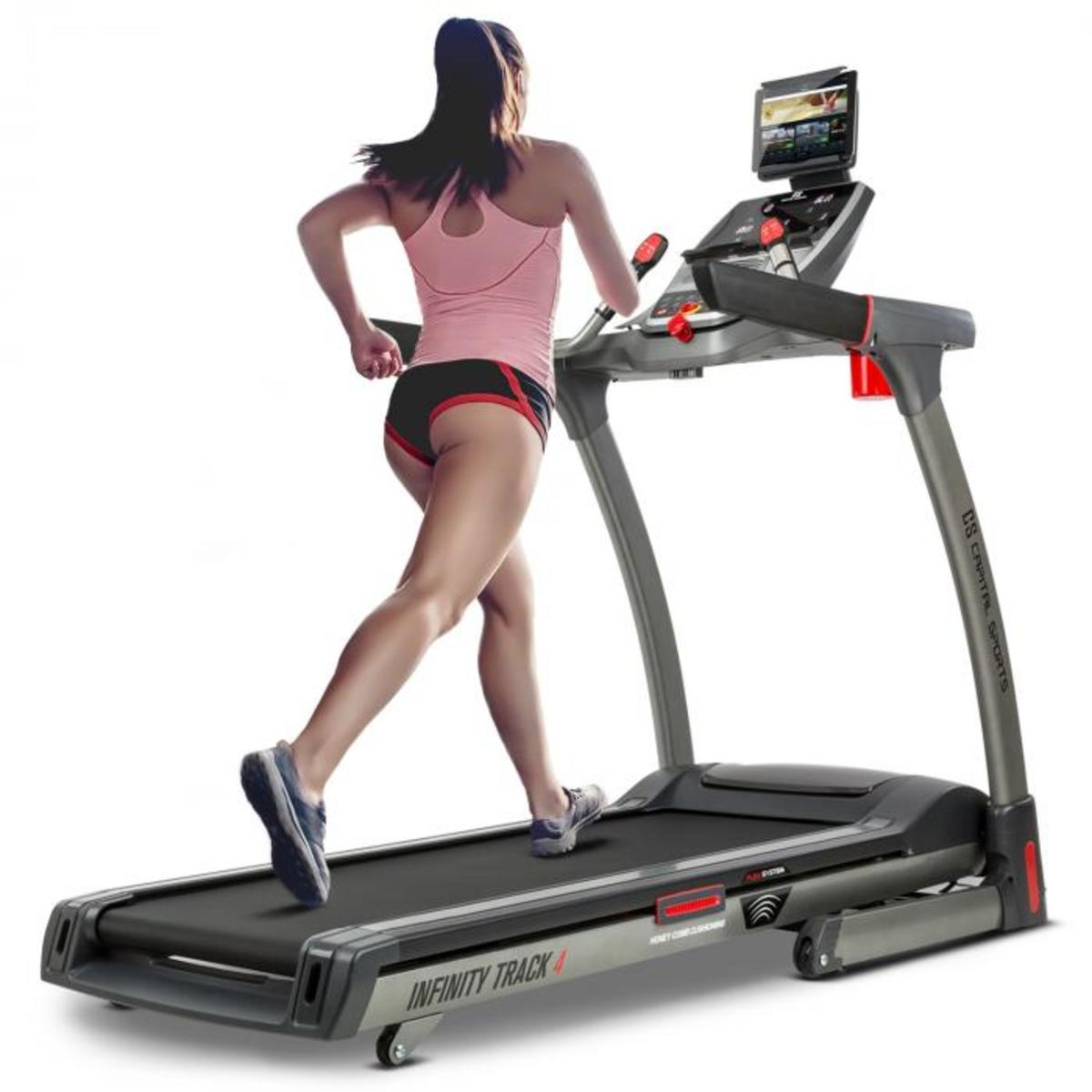 How to Introduce Cardiovascular Equipment to Beginners for Fitness Instructors