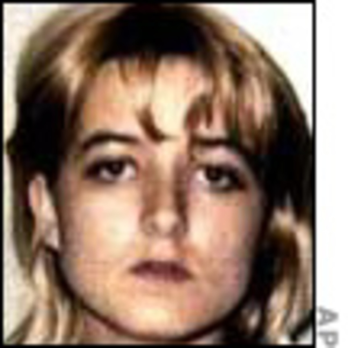 Darlie Routier -- Source:  http://i.cdn.turner.com/trutv/trutv.com/graphics/photos/notorious_murders/women/routier/1a.jpg