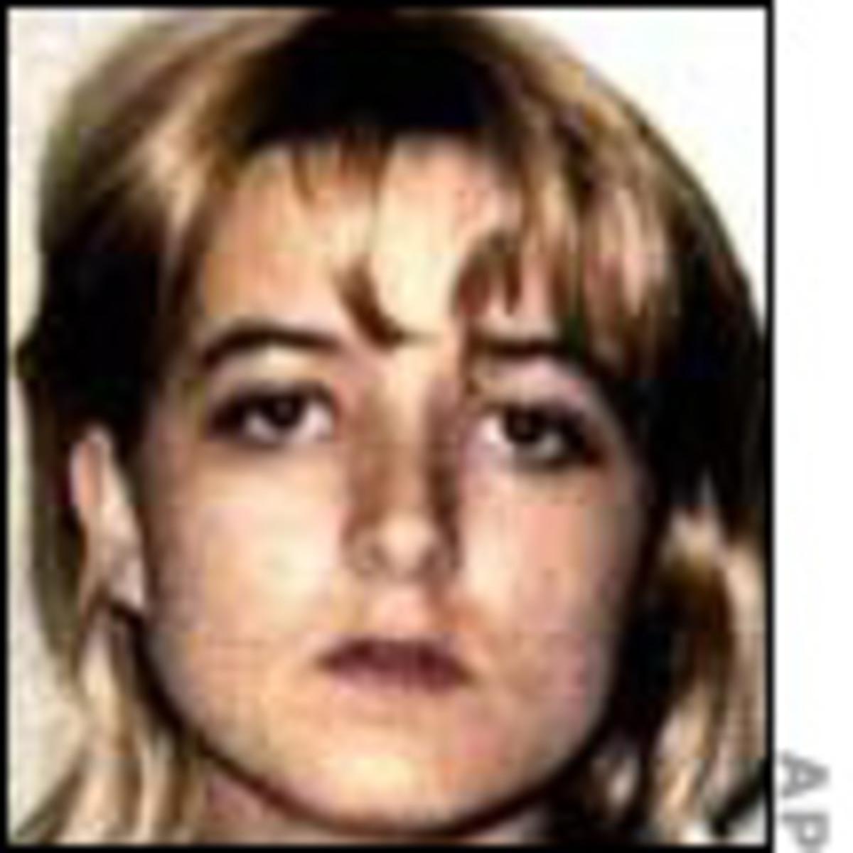 Darlie Routier -- Source:  http://i.cdn.turner.com/trutv/trutv.com/graphics/photos/notorious_murders/women/routier/1a.jpg