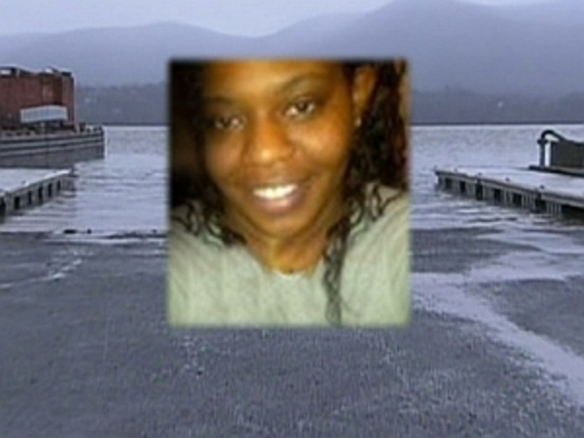 Lashandra Armstrong -- Source:  http://cbsnewyork.files.wordpress.com/2011/04/newburgh-hudson.jpg?w=300
