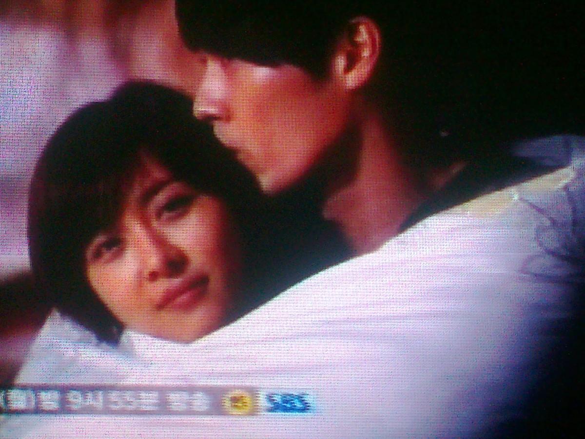 the-sega-craze-the-heart-warming-secret-garden-of-hyun-bin-and-ha-ji-won