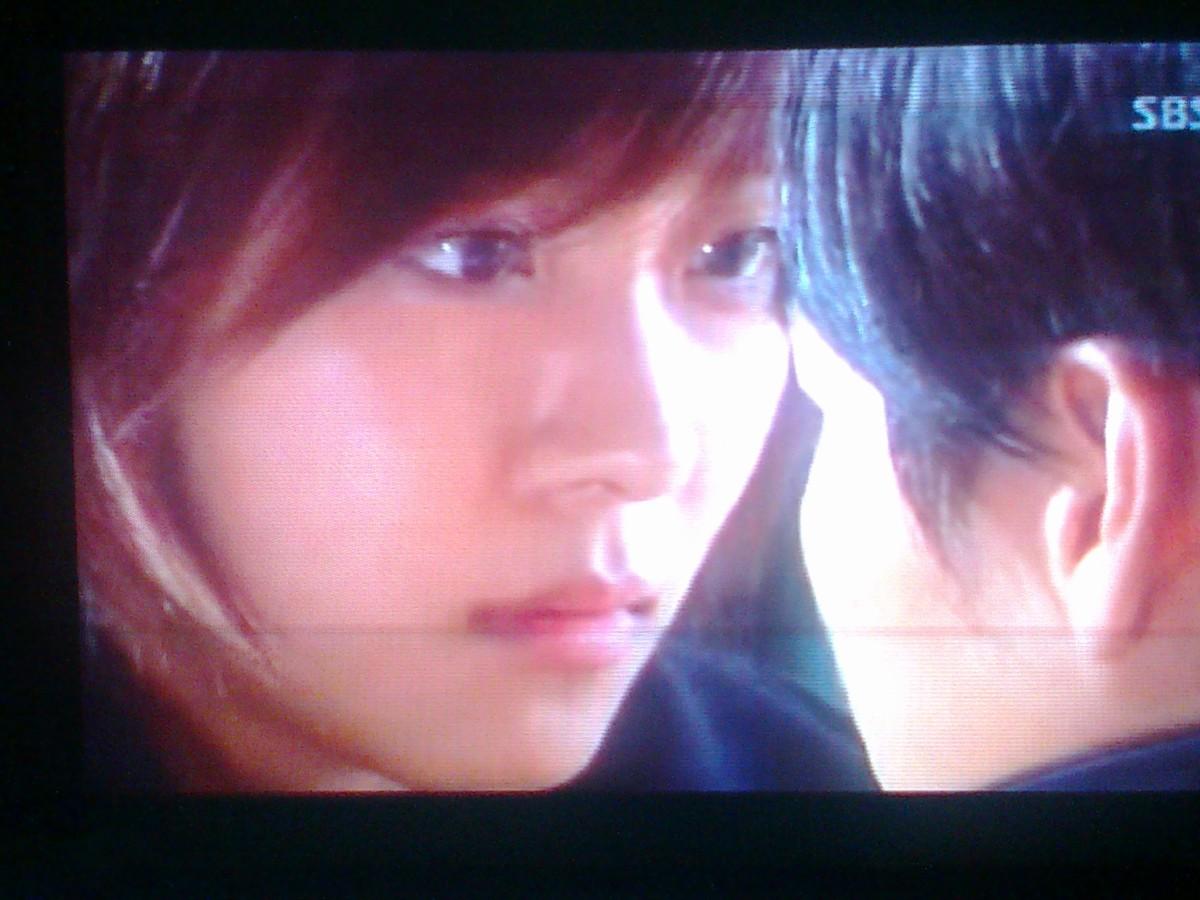 The SEGA Craze, The Heart warming Secret Garden of Hyun Bin and Ha Ji Won