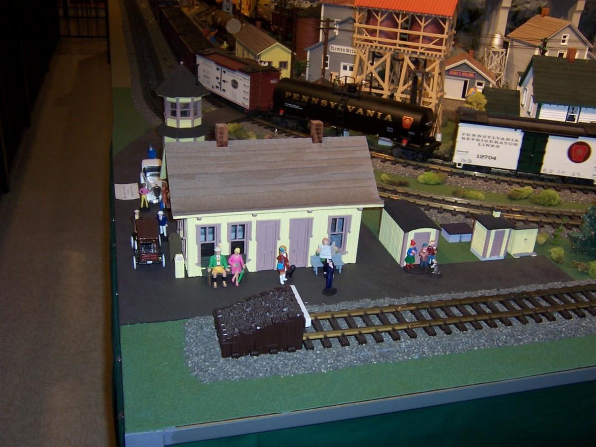 friar-mountain-model-train-museum
