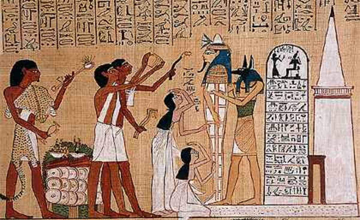the-evolution-of-funerary-practices-in-ancient-egypt