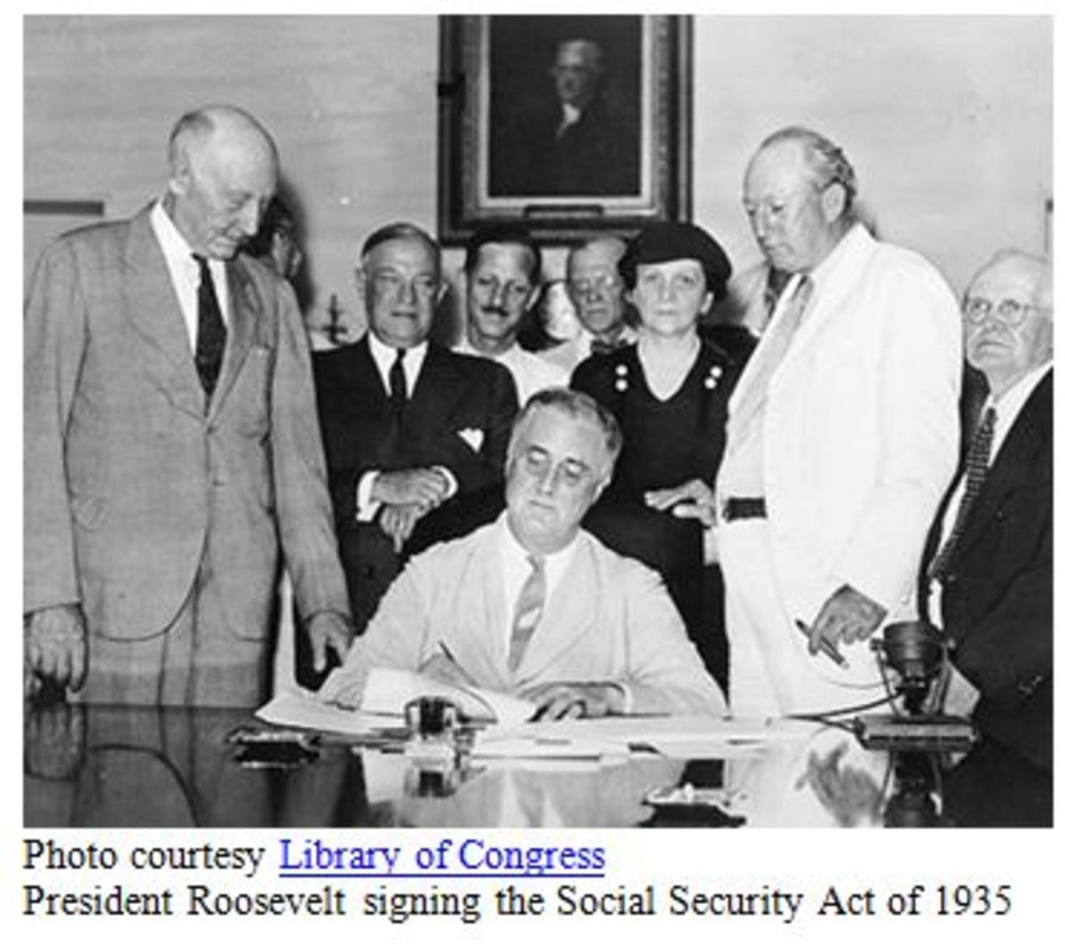 what-we-all-need-to-understand-about-social-security