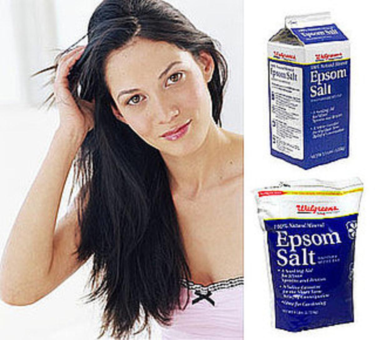 the-benefits-of-epsom-salt