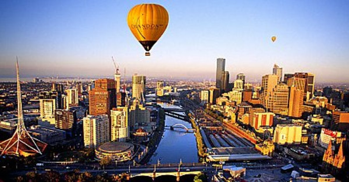 melbourne-dos-and-donts