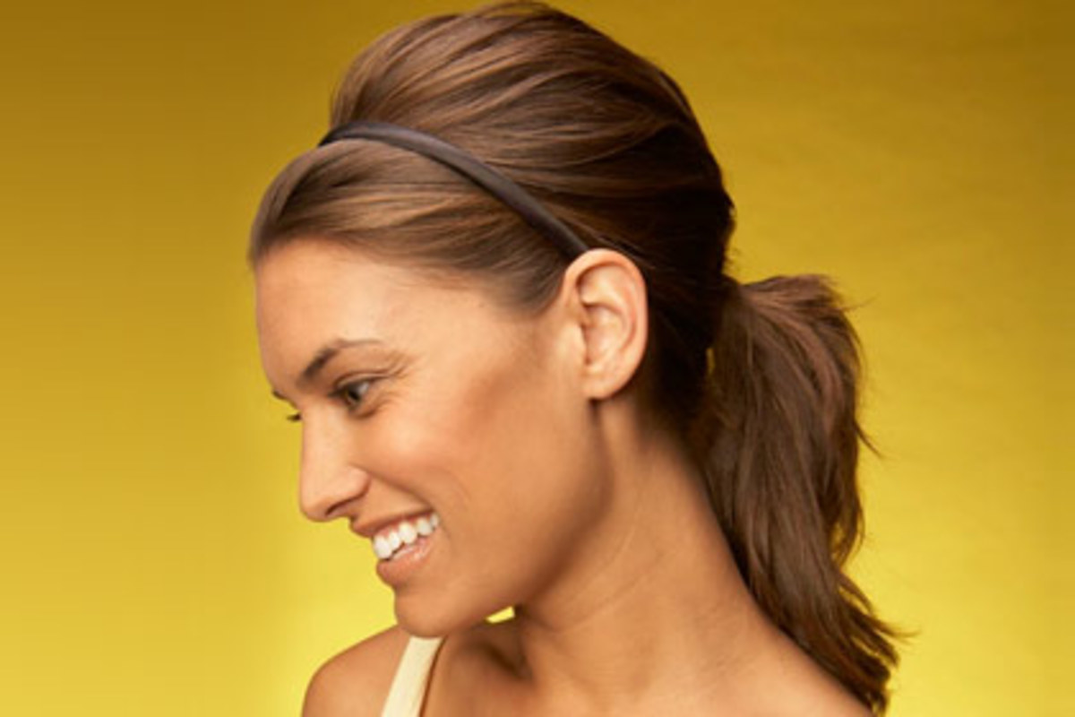 ponytail-hairstyles-keeping-it-interesting